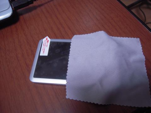 DSCN2410_convert_20100609201242.jpg