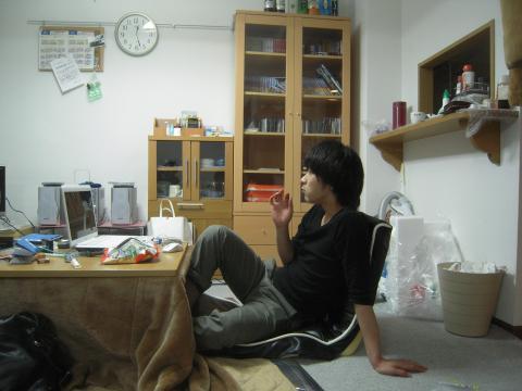 DSCN2690_convert_20100625121908.jpg
