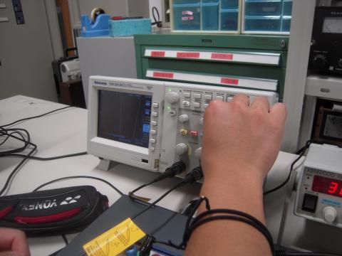 DSCN2696_convert_20100625122028.jpg