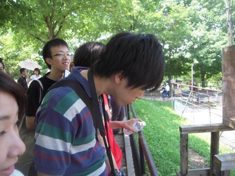 DSCN2819_convert_20100704223648.jpg