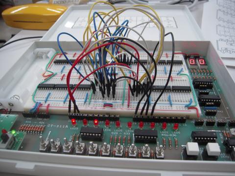 DSCN2869_convert_20100712235810.jpg
