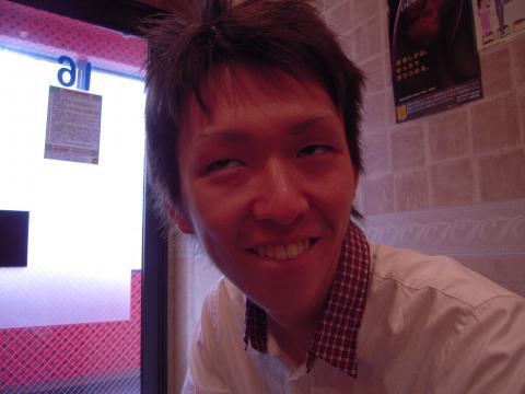 DSCN2928_convert_20100718182218.jpg
