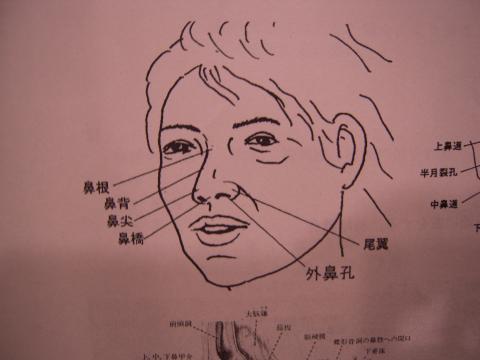 DSCN3061_convert_20100812011419.jpg