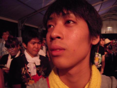 DSCN3259_convert_20101012223919.jpg