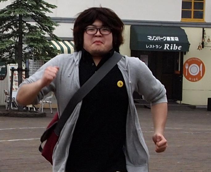 hasiru2.jpg