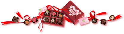 valentine100204-li1_20130214195620.png