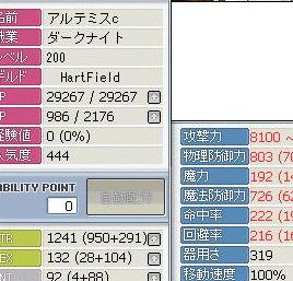 AP-05.jpg