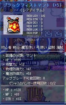 KO-04.jpg