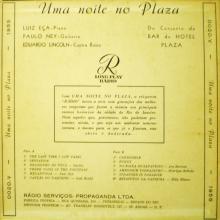 Luiz Eca