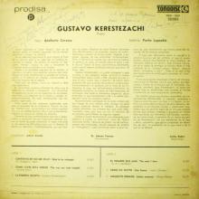 Gustavo Kerestezachi
