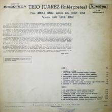 Manolo Juarez