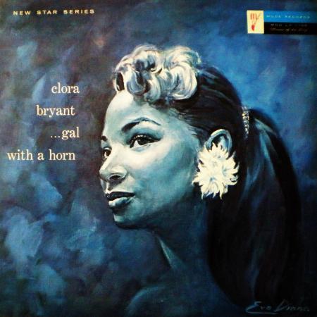 Clora Bryant Net Worth