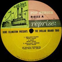 Dollar Brand