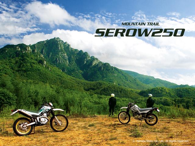 serow_002.jpg