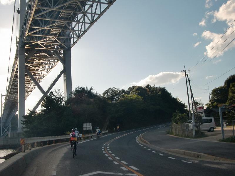 2010_1010しまなみ0200