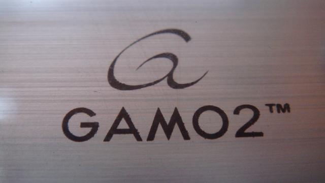 gamo13.JPG