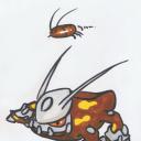 ゴキブロス