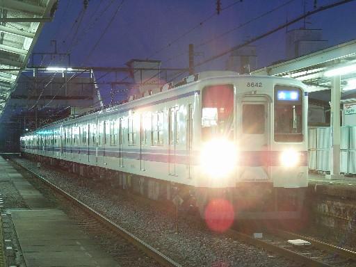 コピー ~ R0013476