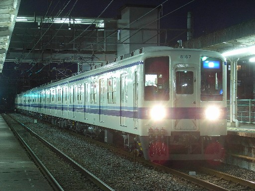 コピー ~ R0013478