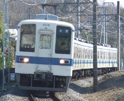 コピー ~ R0013981