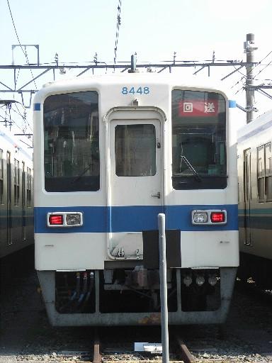 コピー ~ R0014010