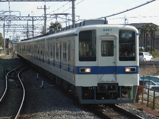 コピー ~ R0014028