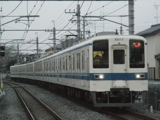 コピー ~ R0014123