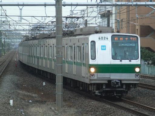 コピー ~ R0014713