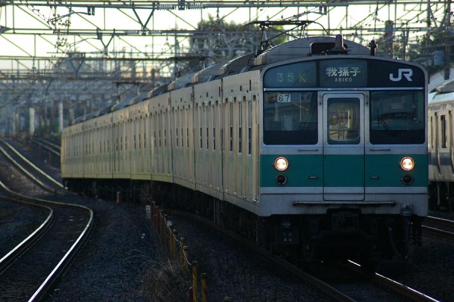コピー ~ IMGP3252