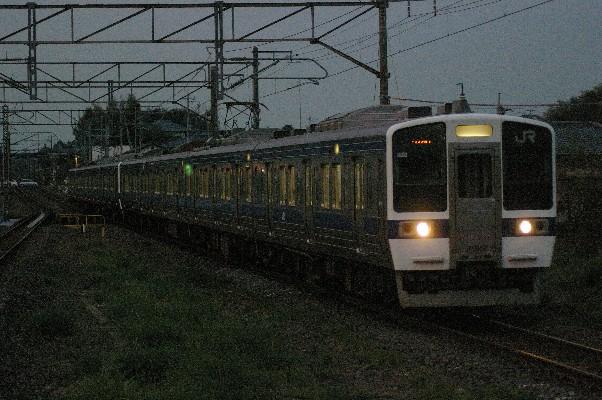 コピー ~ IMGP5456