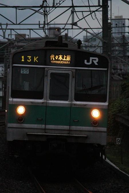コピー ~ IMG_9347
