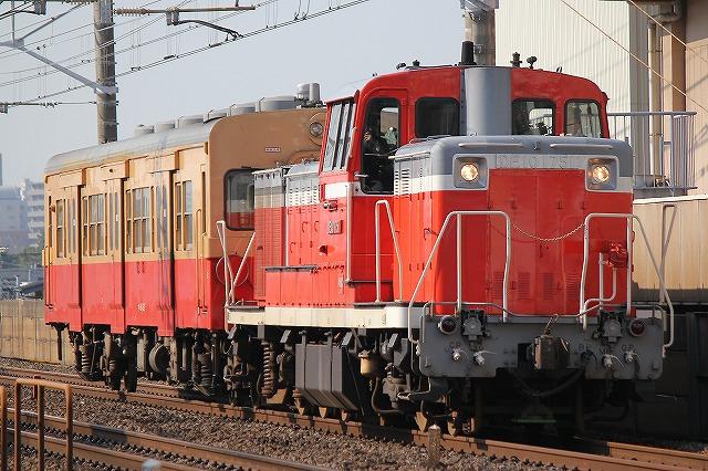 s-トリIMG_9903
