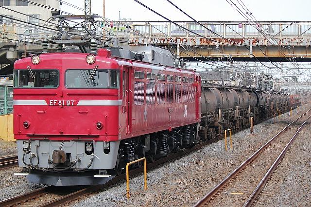 s-トリIMG_0041