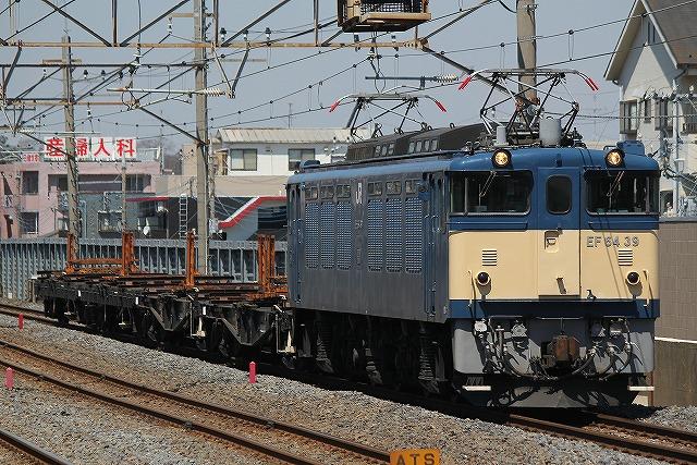 s-トリIMG_0081