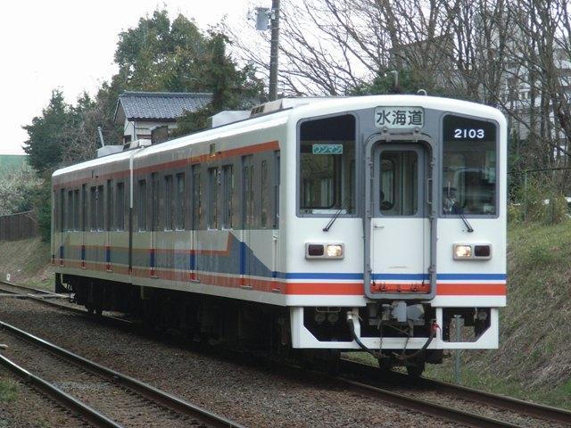 R0015200.jpg