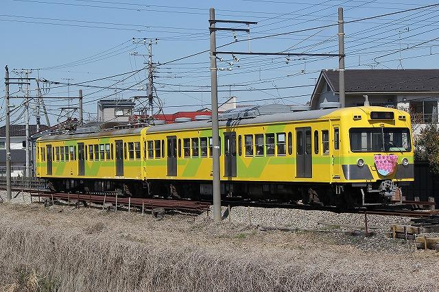 s-IMG_0881.jpg