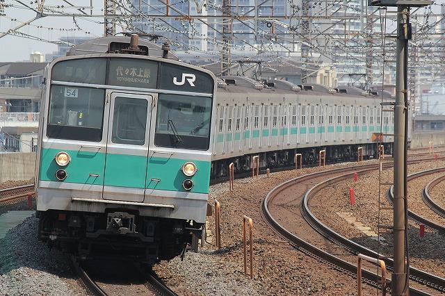 s-IMG_1116.jpg