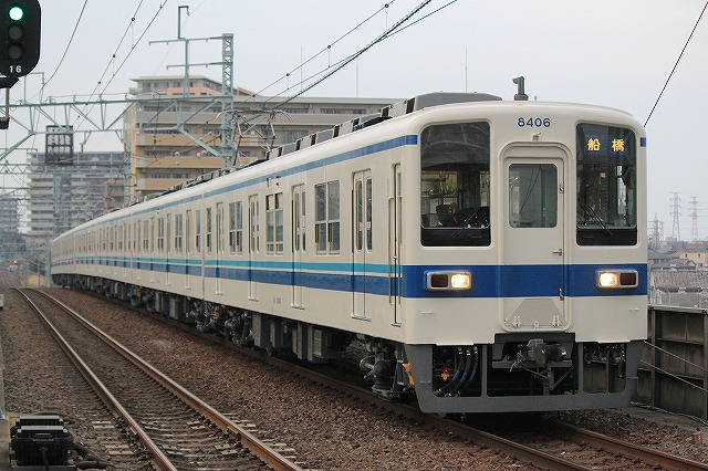 s-IMG_3759.jpg