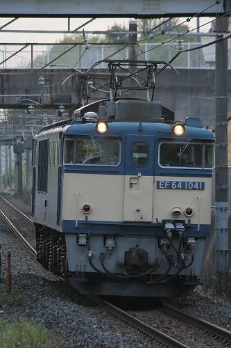 s-IMG_4307.jpg