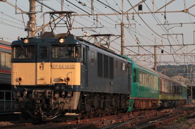 s-IMG_5522.jpg
