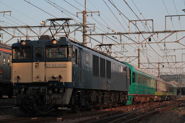 s-IMG_5523.jpg