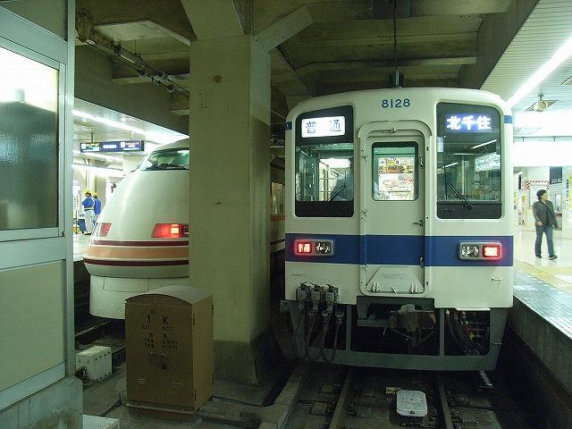 s-RIMG8232.jpg