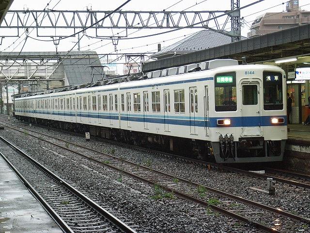 s-RIMG8316.jpg