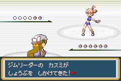 東方人形劇ver1.803_01