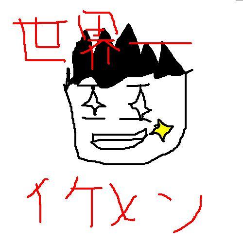サムネ@かちゅりー☆