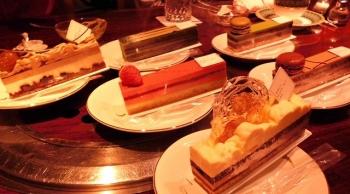 20131103-birthday cake