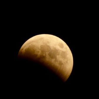 写真 2014-10-08 18 40 17