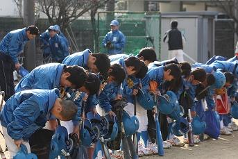 20121216最後の練習風景 (147)