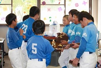 20121216卒団式(2012年度) (58)