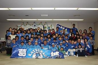 20121216卒団式(2012年度) (181)